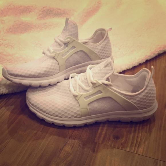 ae3c1ff7db057b Champion Shoes - C9 cushion fit tennis shoes